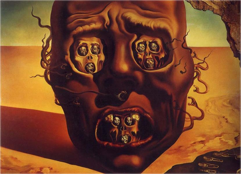 3Salvador-Dali-The-Face-Of-War.jpg