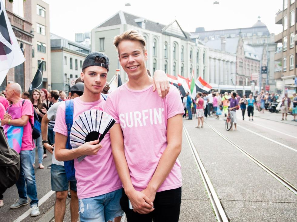 Pink-Saturday-Amsterdam-2016-015