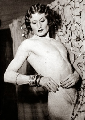 1920s-vaudeville-performer-barbette-vander-clyde-freelancersfashion-blogspot-com_
