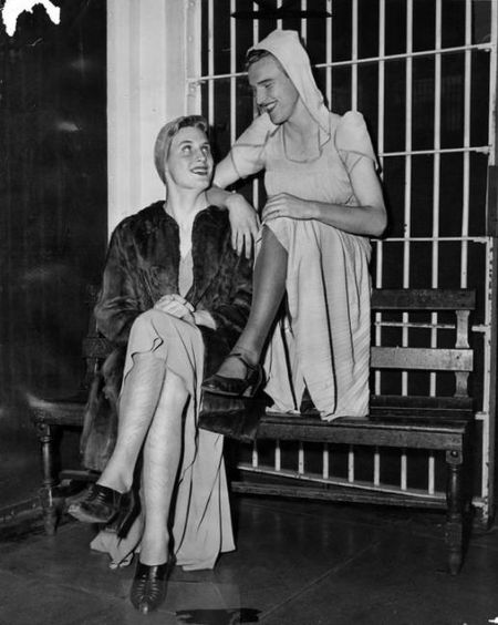1946-arrested-for-dressing-in-drag-fyeahqueervintage-tumblr-com_