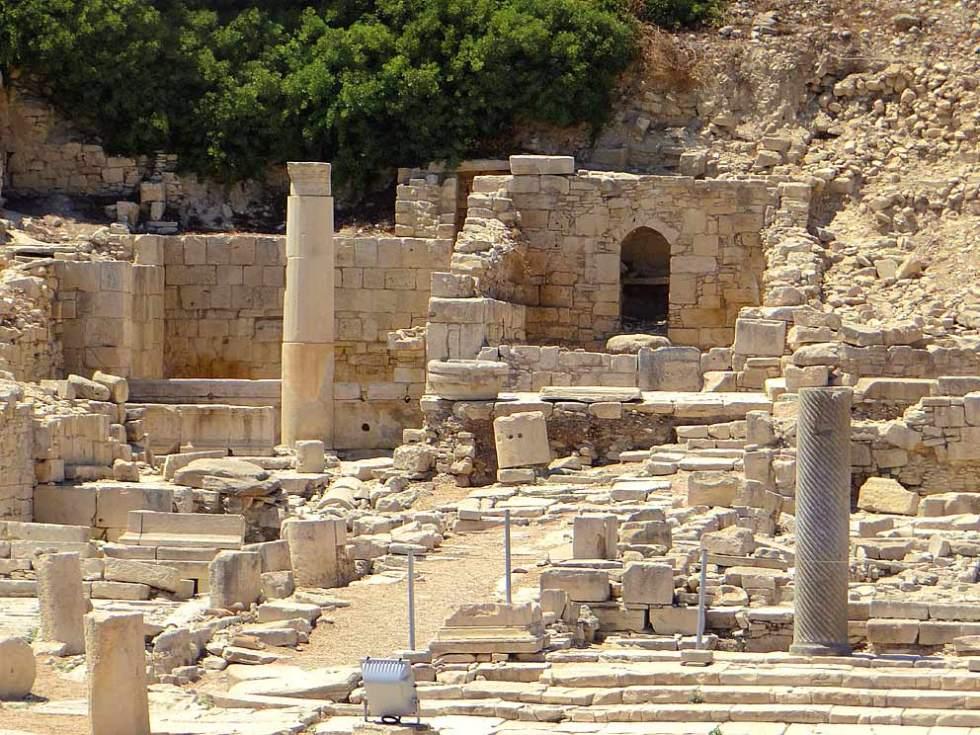 ancient-amathus