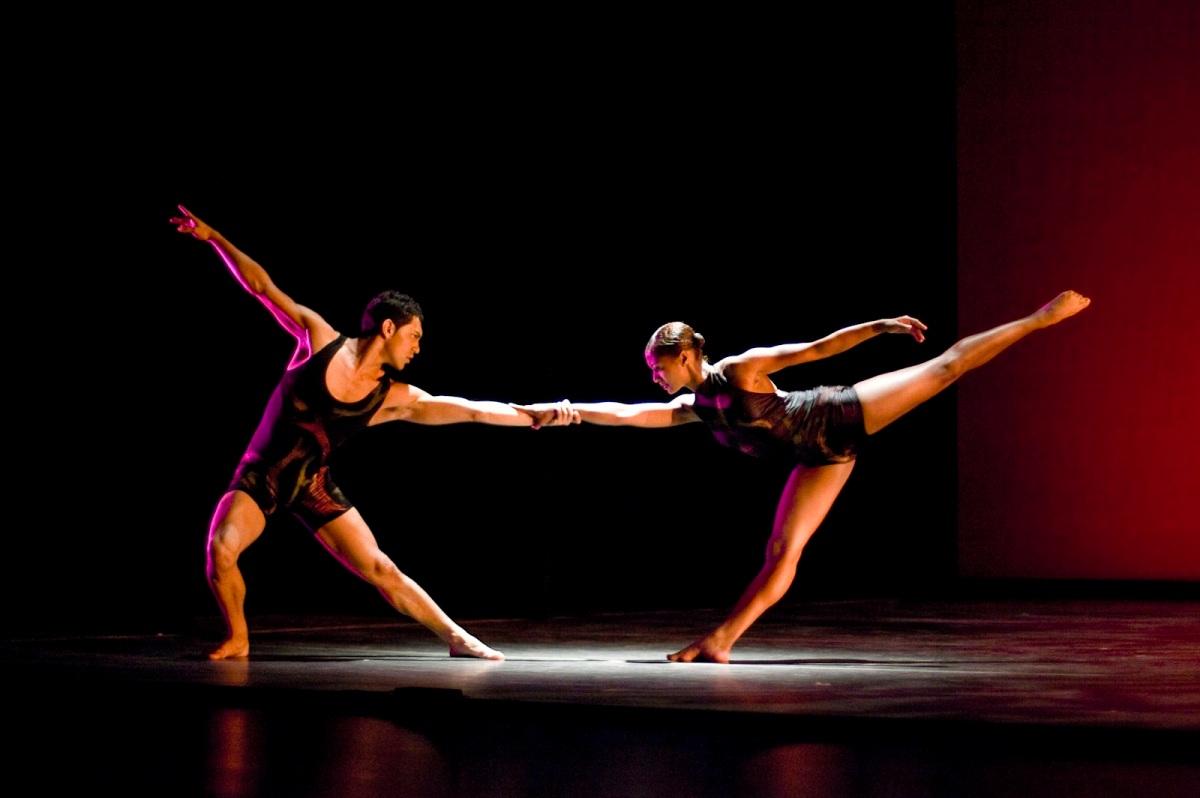 Άρχισαν οι αιτήσεις για τη 17η Πλατφόρμα Σύγχρονου ΧορούΚύπρου