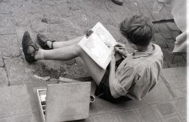 paris-1950s-39