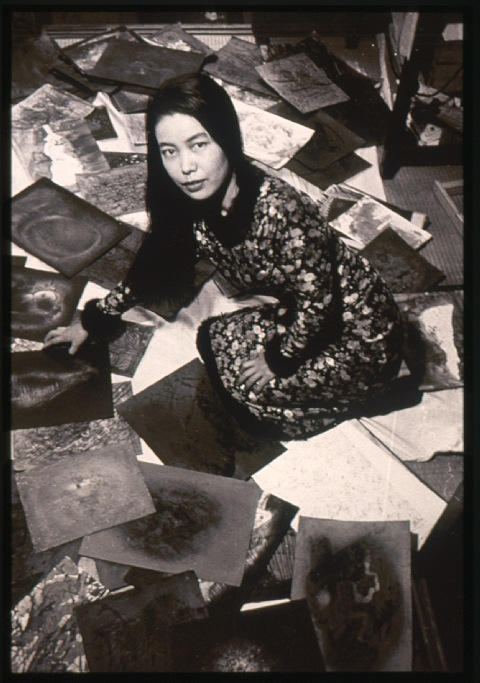 portrait-of-yayoi-kusama-in-her-room-in-her-parents-home-in-matsumoto-c-1957-_0