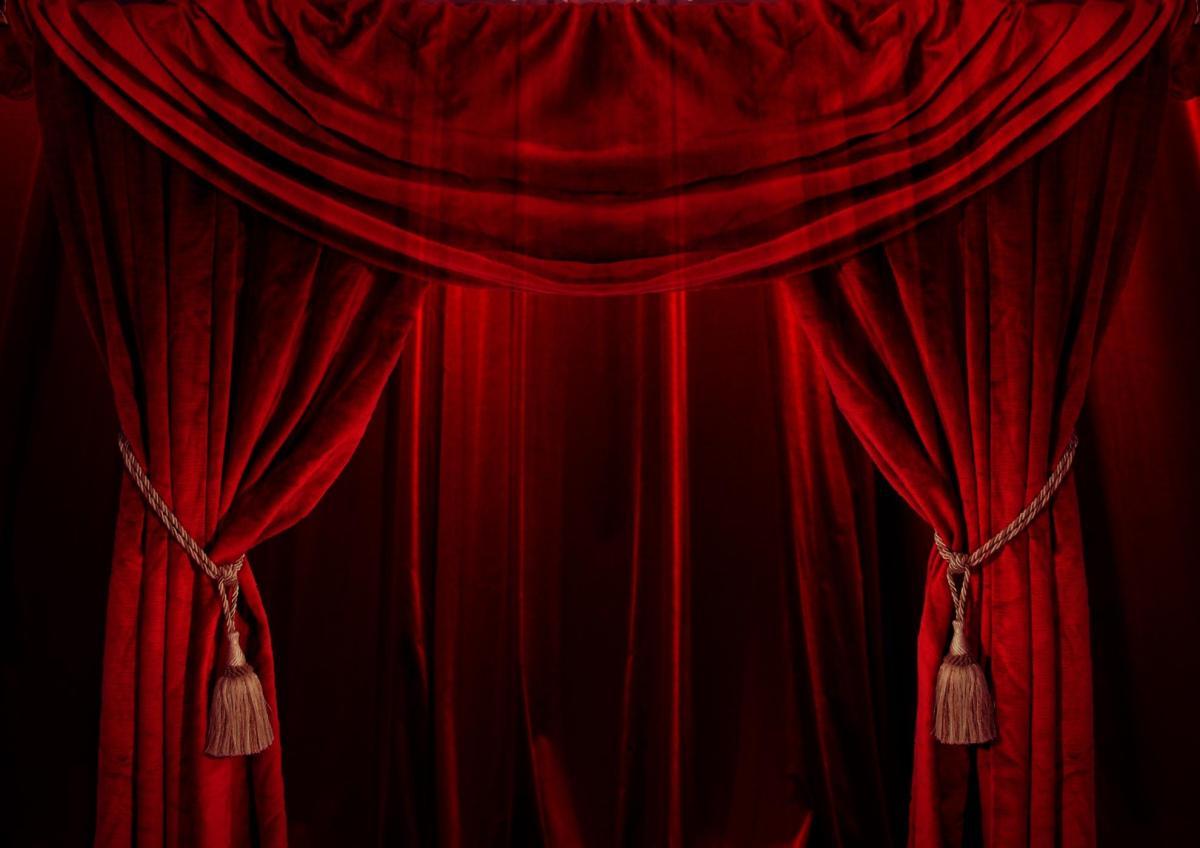 Τι να δεις στοθέατρο