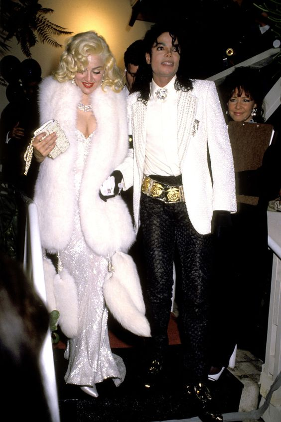 madonna-and-michael-jackson-at-the-1991-oscars