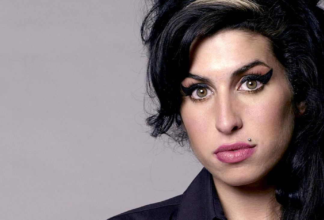 Jewish Museum present Amy Winehouse's story