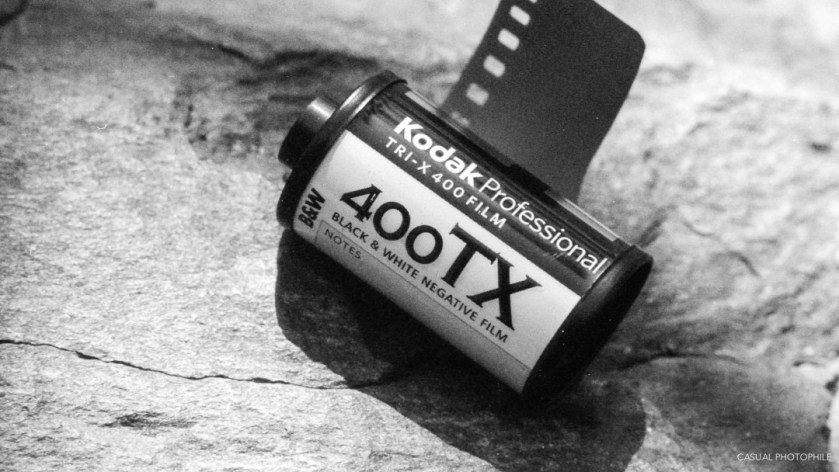 Kodak-Tri-X-Profile-3-of-3